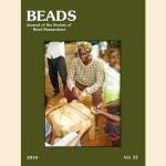 beads journal 22 2010
