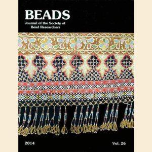 beads journal 26 2014